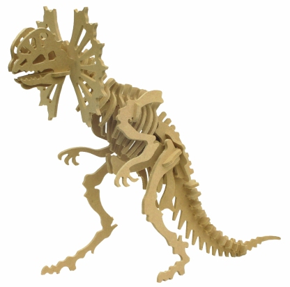 diloposaurus