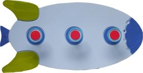 perchero-torpedo-celeste