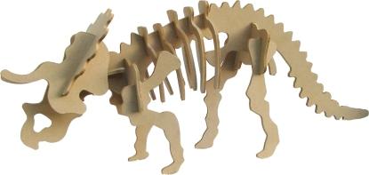 triceraptor